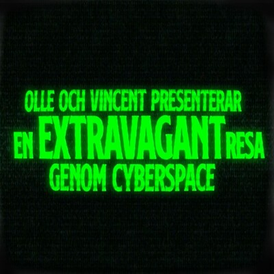 Extravagant Podcast