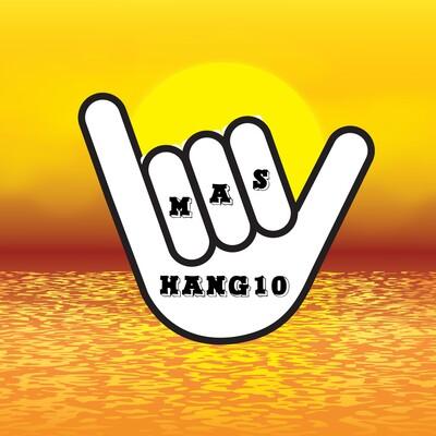 Hang10