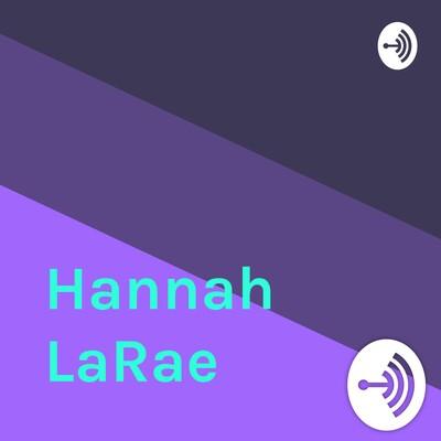 Hannah LaRae