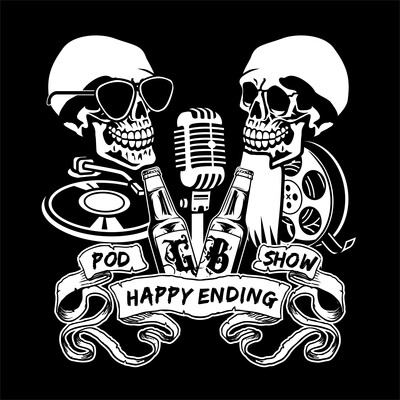 Happy Ending Pod Show