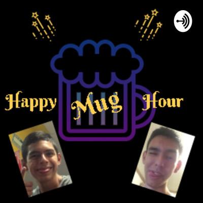 Happy Mug Hour
