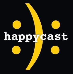 Happycast