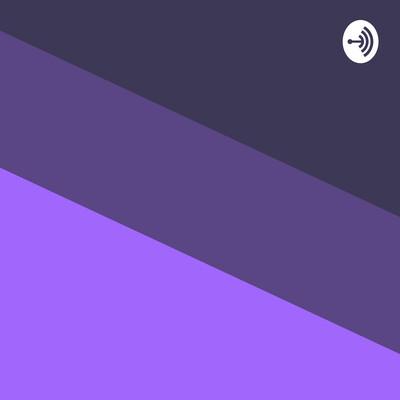 Harbs Podcast