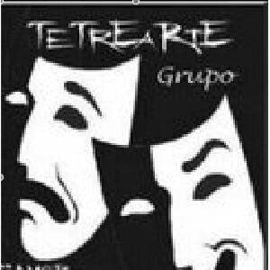 Tetrearte Podcast (Podcast) - www.poderato.com/tetrearte
