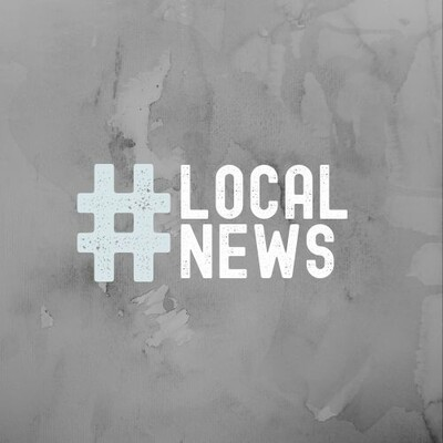 Hashtag Local News