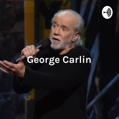 George Carlin - Part (1 of 4) Complaints and Grievances