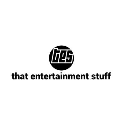 That Entertainment Stuff