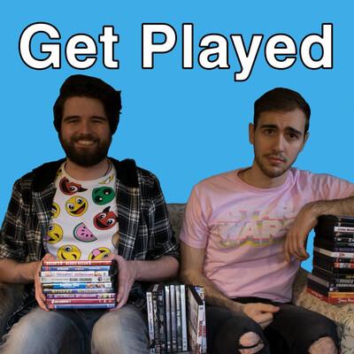 Get Played