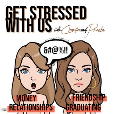 Get Stressed with Us