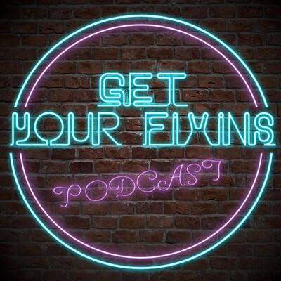 Get Your Fixins