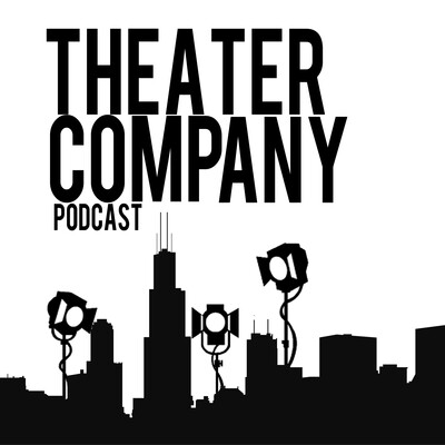 Theater Company Podcast