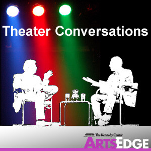 Theater Conversations