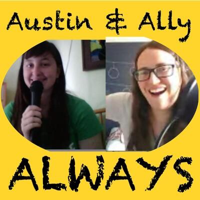 Austin & Ally Always