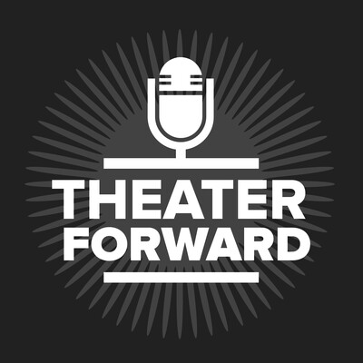 Theater Forward