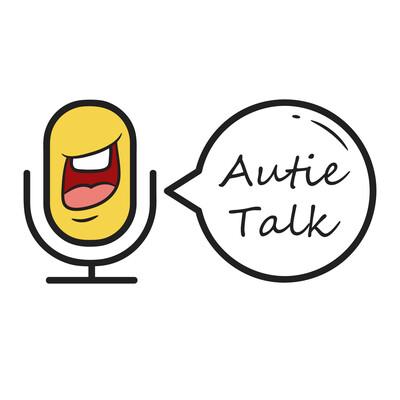 Autie Talk