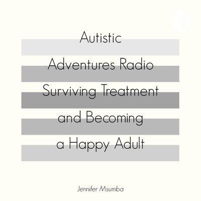 Autistic Adventures Radio