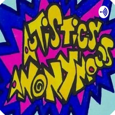 Autistics Anonymous