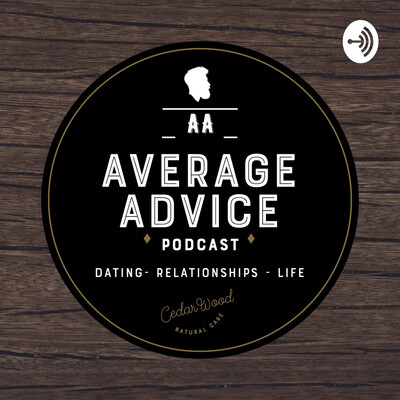 Average Advice