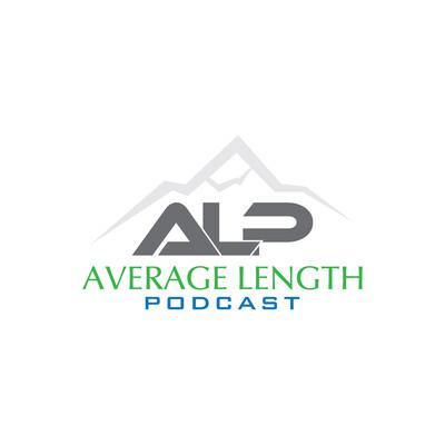Average Length Podcast