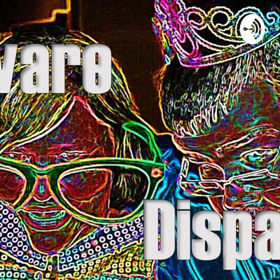 Aware Dispare!