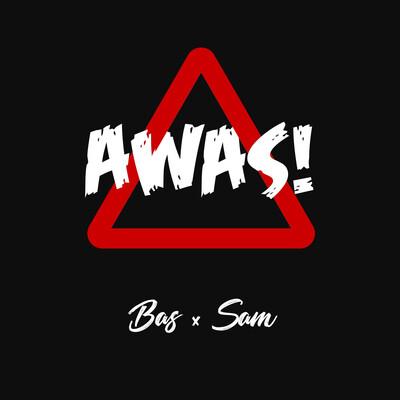 Awas Podcast