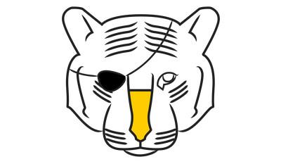 Blind Tiger Podcast