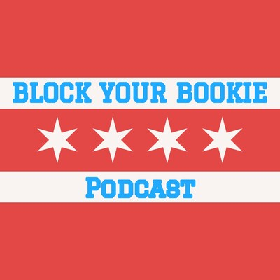Block Your Bookie