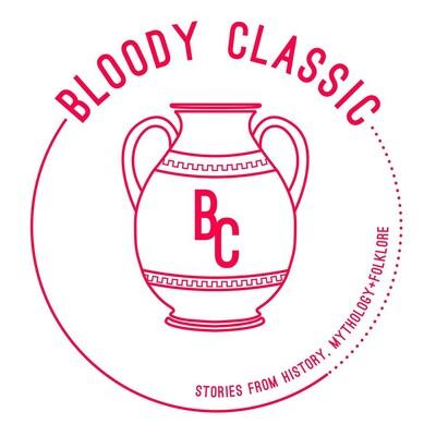 Bloody Classic
