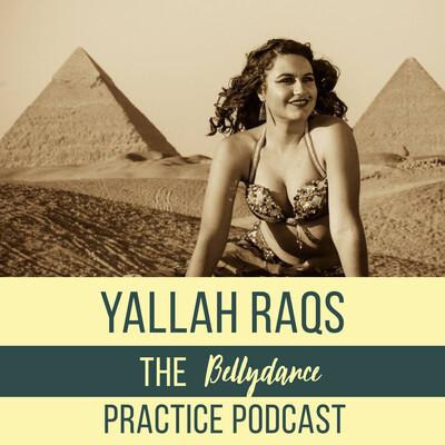 Yallah Raqs