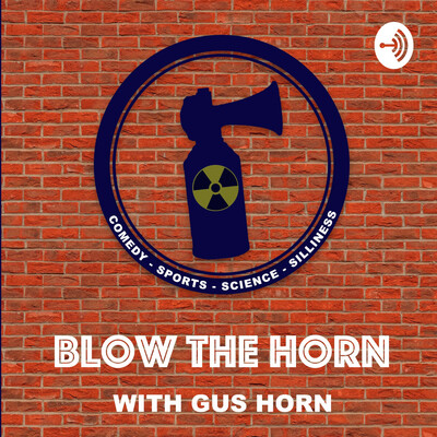 Blow The Horn