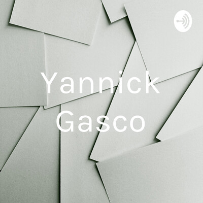 Yannick Gasco