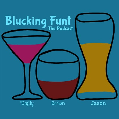 Blucking Funt