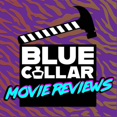Blue Collar Movie Reviews