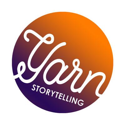 Yarn Storytelling with Ryan & Jasmine