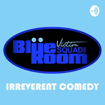 Blue Room Radio