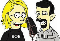 Bob and Bill Show
