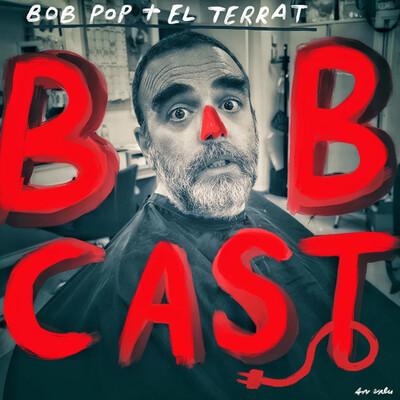 BOBCAST de Bob Pop