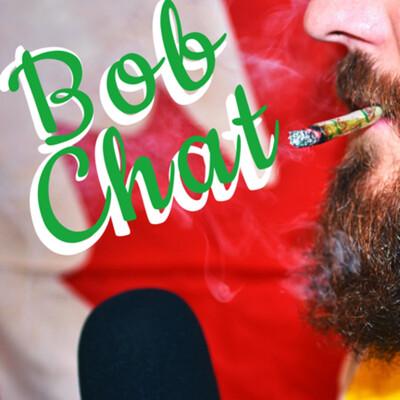 Bobchat Podcast