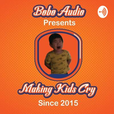 Bobo Audio Presents (quickies)