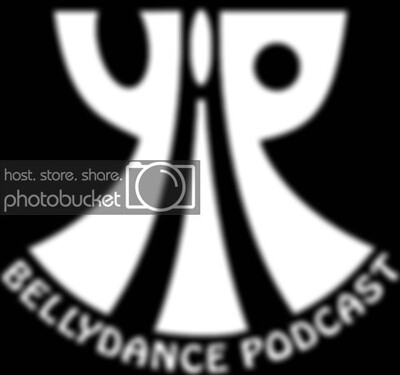 YIP Podcast
