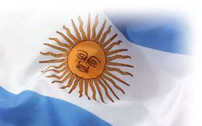 Yo Argentino (Podcast) - www.poderato.com/yoargentino