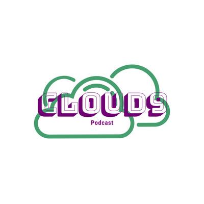 Cloud9 Podcast
