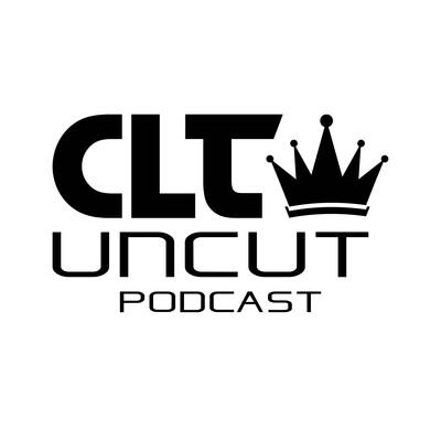 Clt Uncut