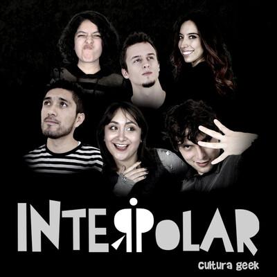 Club Interpolar