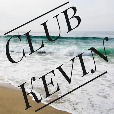 Club Kevin
