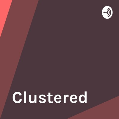 Clustered