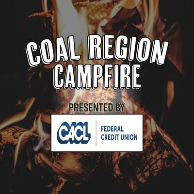 Coal Region Campfire
