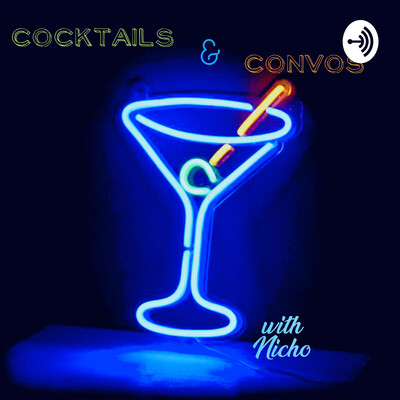 Cocktails & Convos