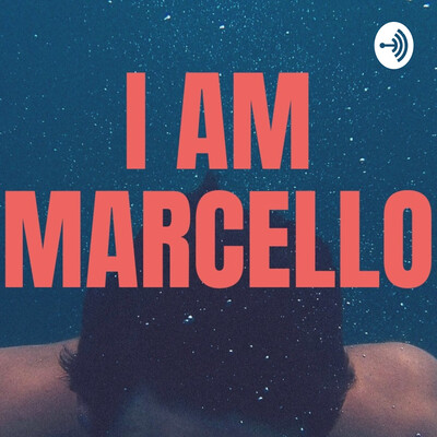 I am Marcello