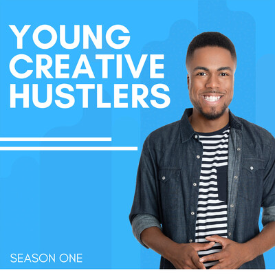 Young Creative Hustlers